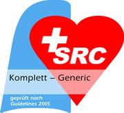 Logo SRC